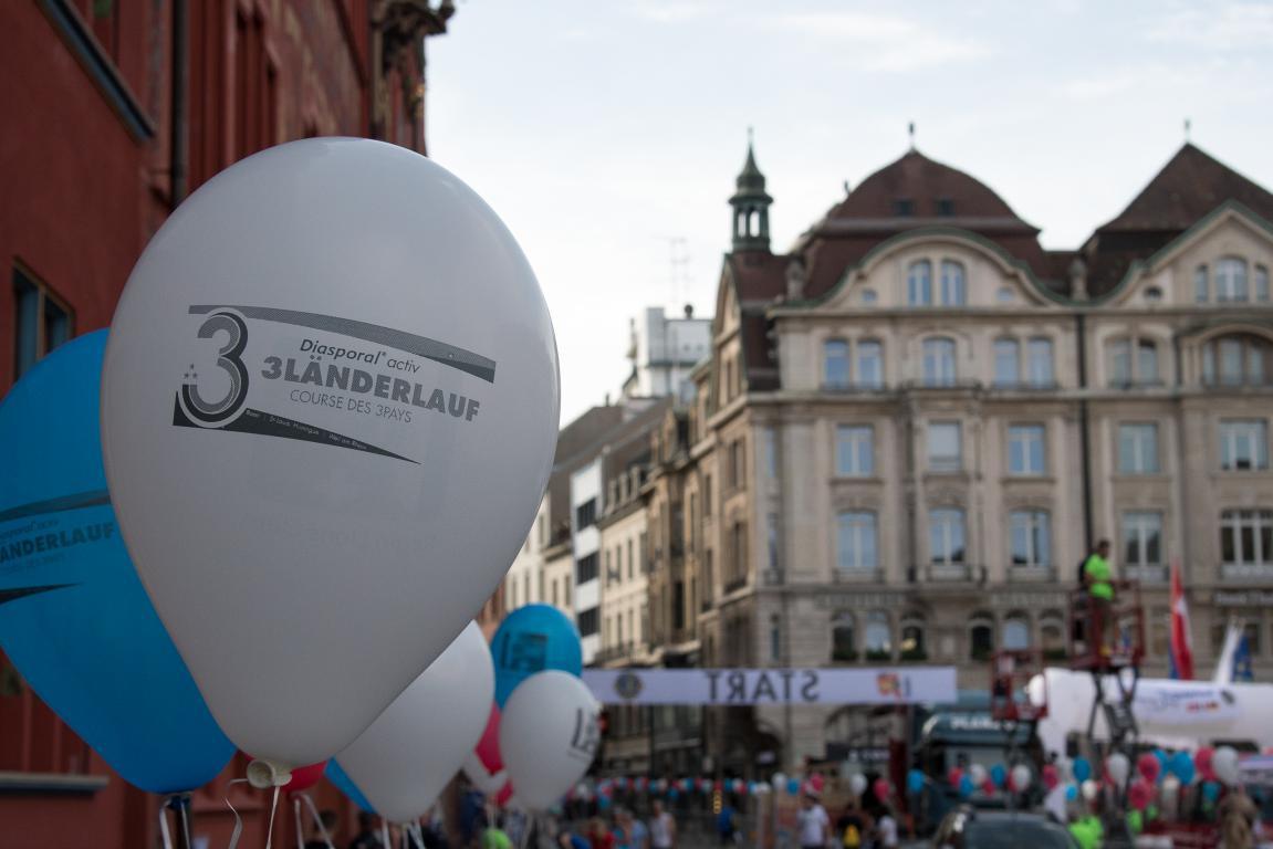 mini_Regiolauf Basel 2018-5932