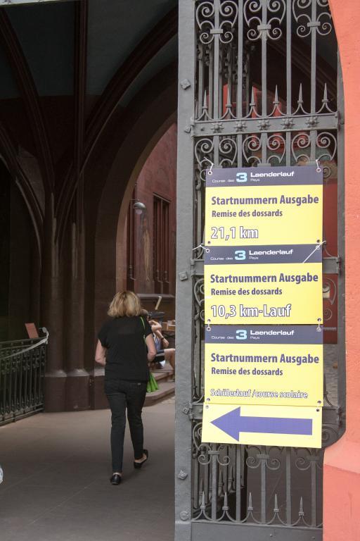 mini_Regiolauf Basel 2018-5941