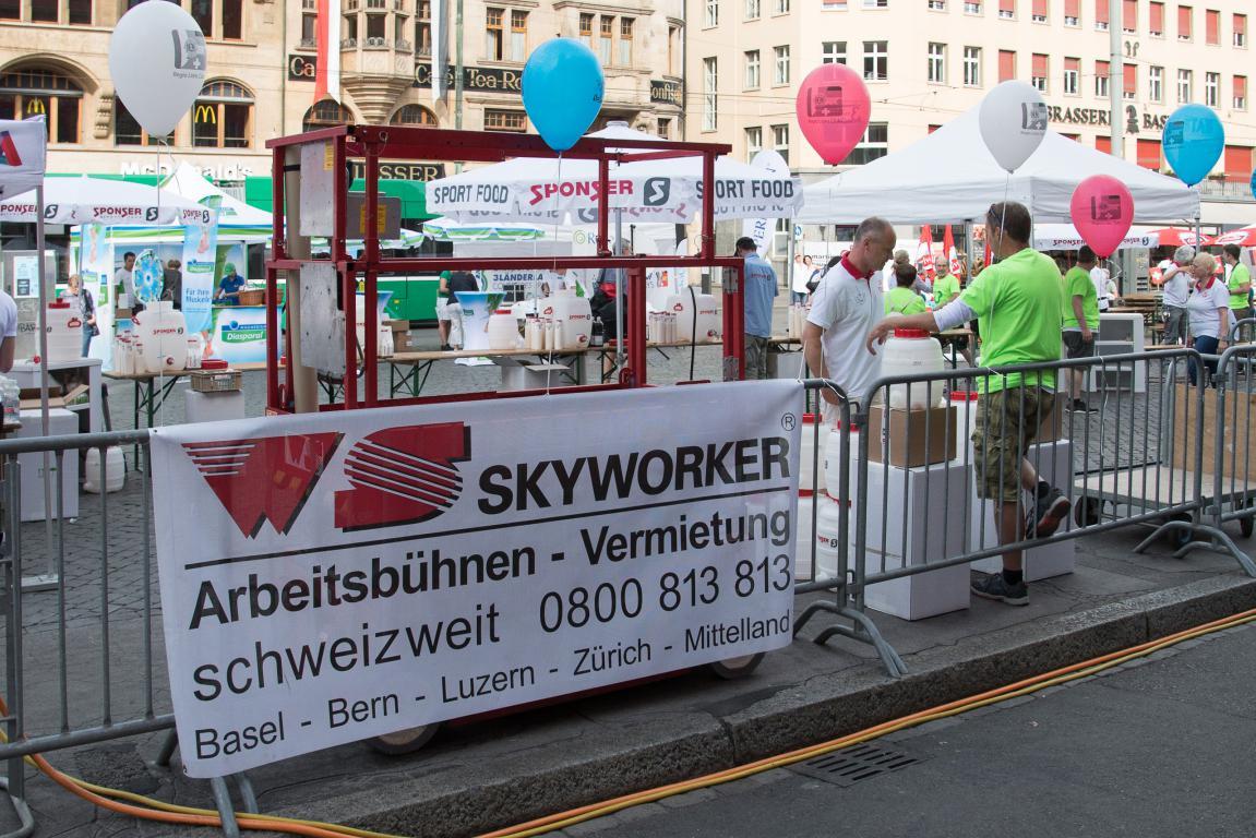 mini_Regiolauf Basel 2018-5947