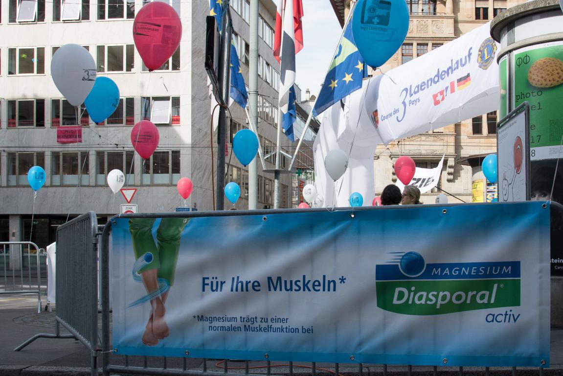 mini_Regiolauf Basel 2018-5952