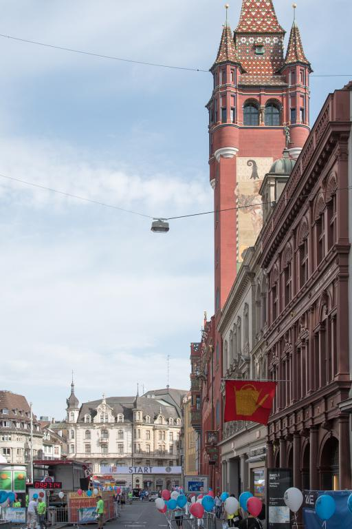 mini_Regiolauf Basel 2018-5958