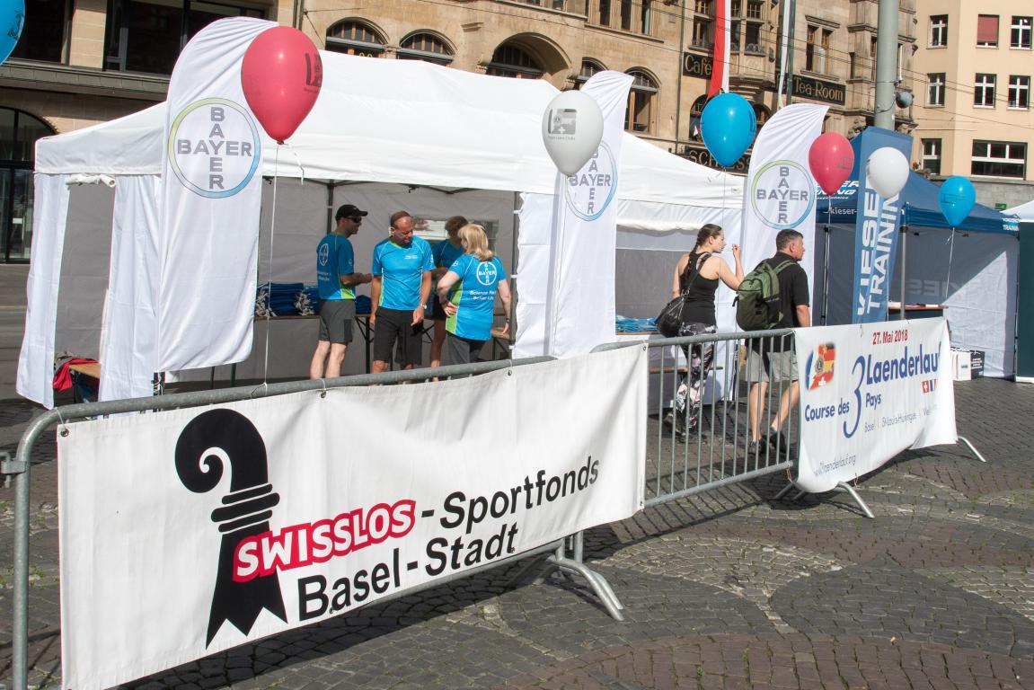 mini_Regiolauf Basel 2018-5965