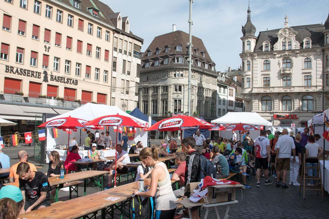 mini_Regiolauf Basel 2018-5979