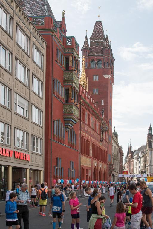 mini_Regiolauf Basel 2018-6019