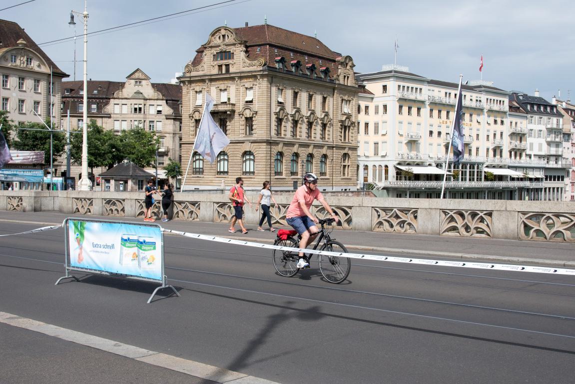 mini_Regiolauf Basel 2018-6277