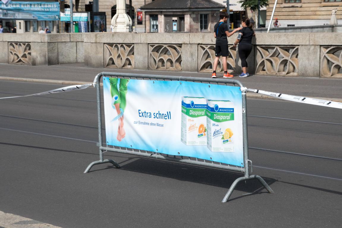 mini_Regiolauf Basel 2018-6279