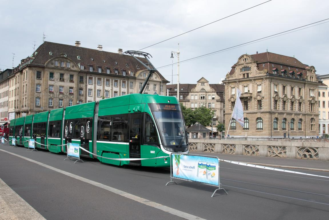 mini_Regiolauf Basel 2018-6285