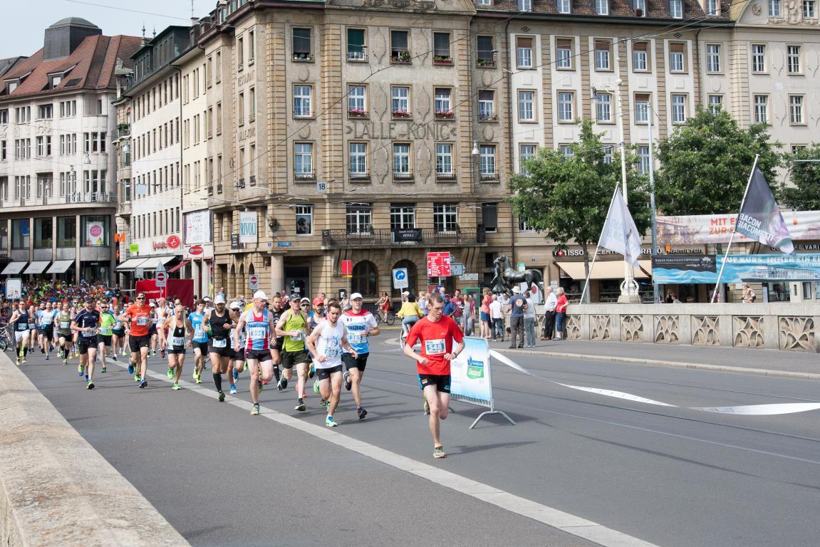 mini_Regiolauf Basel 2018-6297