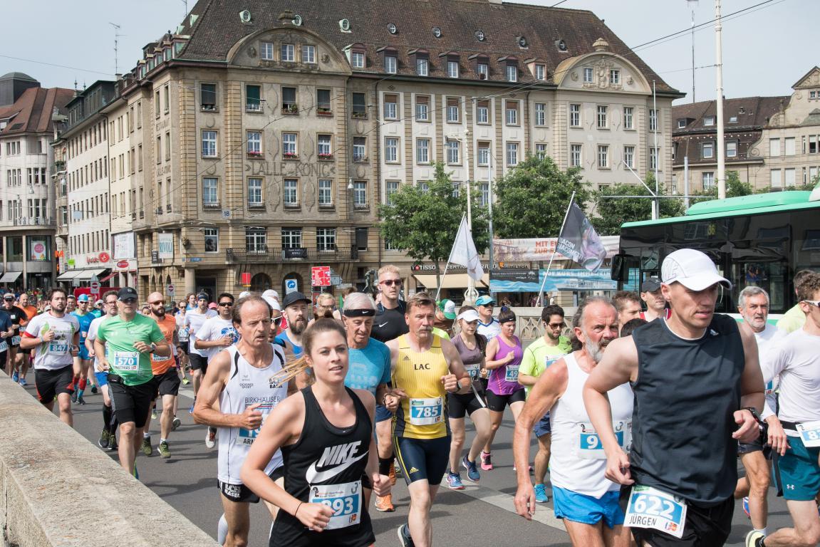 mini_Regiolauf Basel 2018-6342