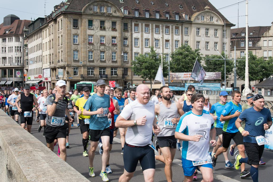 mini_Regiolauf Basel 2018-6352