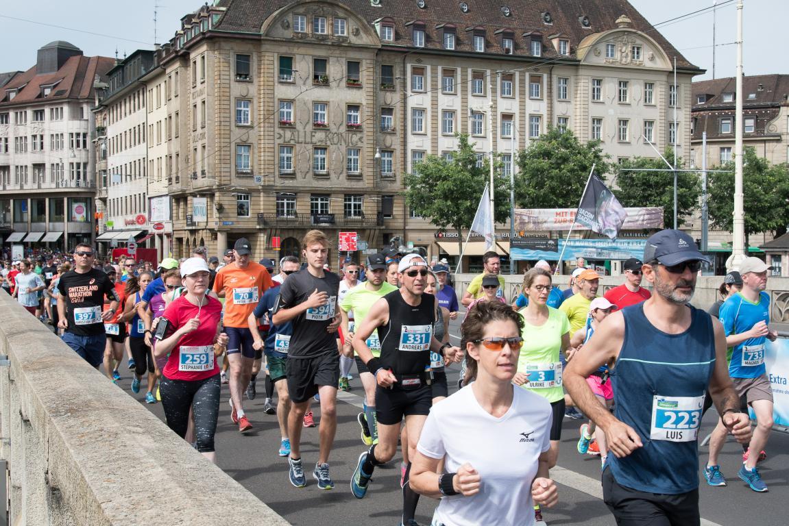 mini_Regiolauf Basel 2018-6366