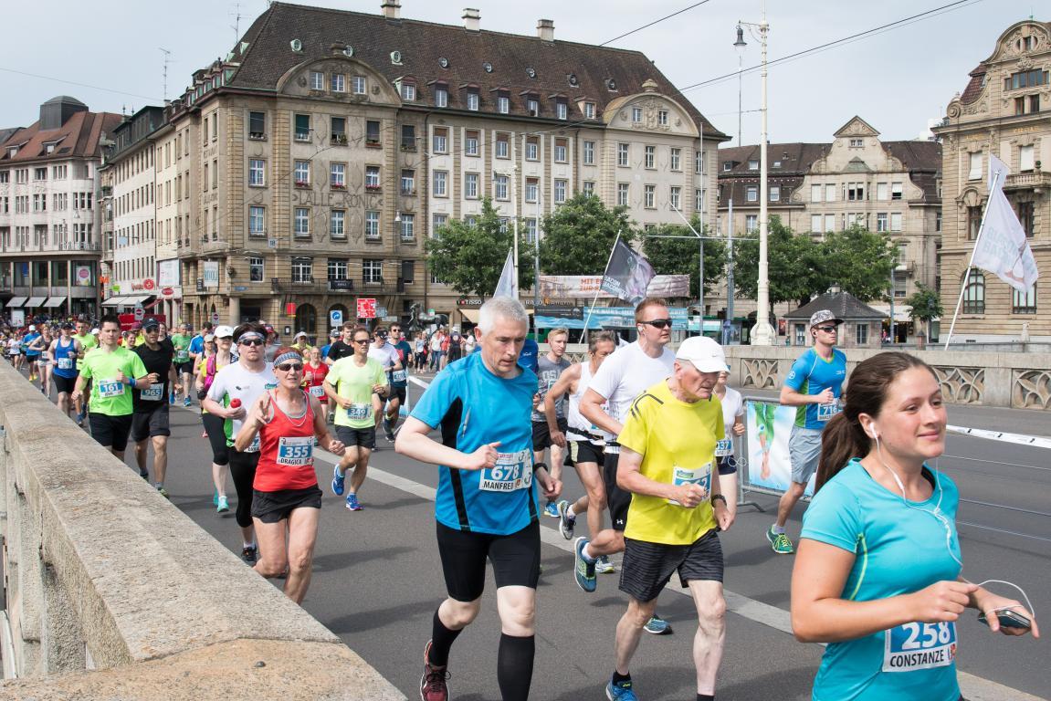 mini_Regiolauf Basel 2018-6443