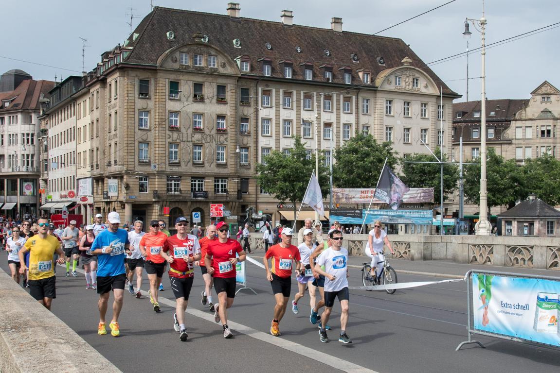 mini_Regiolauf Basel 2018-6464