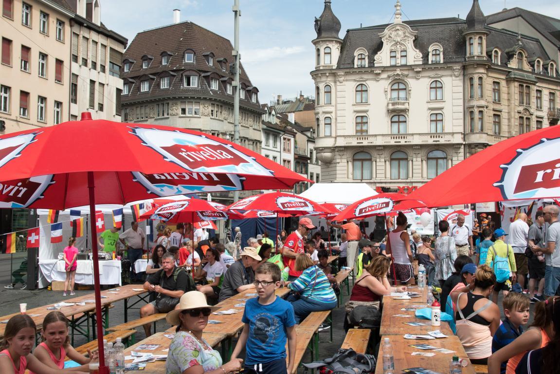 mini_Regiolauf Basel 2018-6604