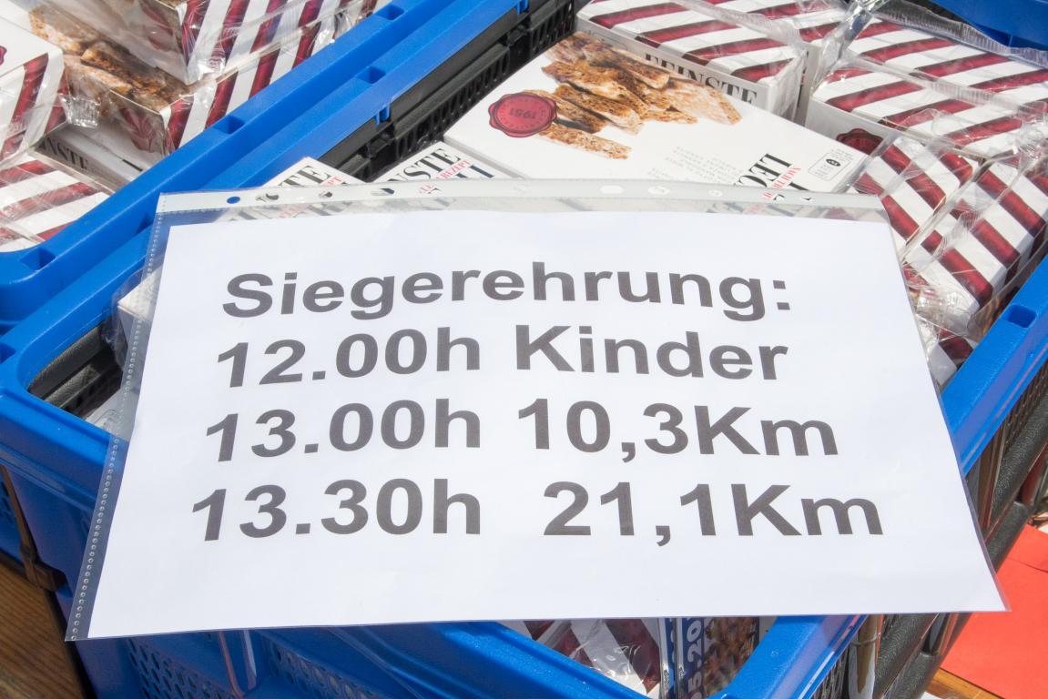 mini_Regiolauf Basel 2018-6674