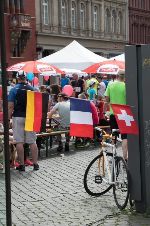 mini_Regiolauf Basel 2018-6723