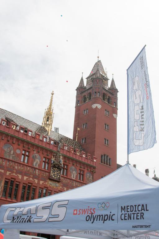 mini_Regiolauf Basel 2018-6730