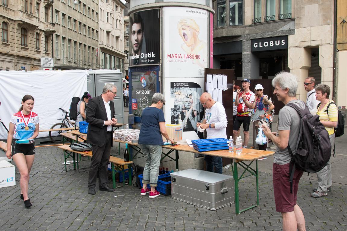 mini_Regiolauf Basel 2018-6995