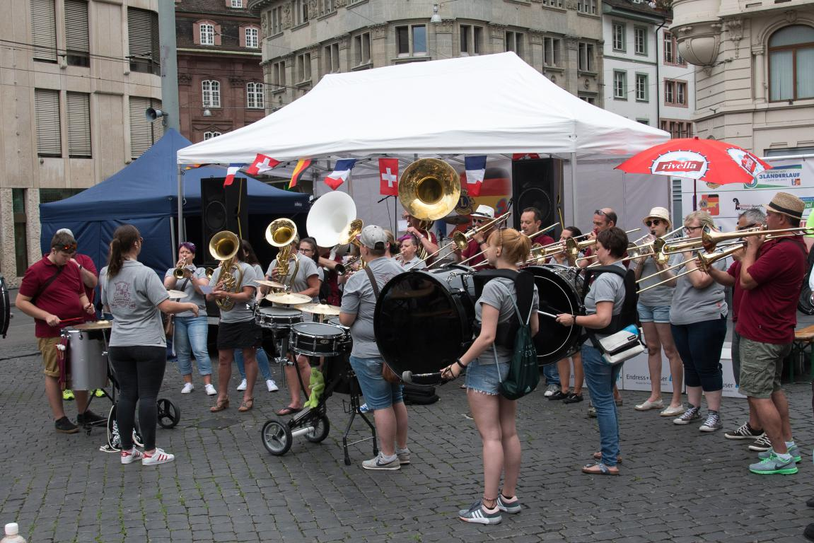 mini_Regiolauf Basel 2018-7085