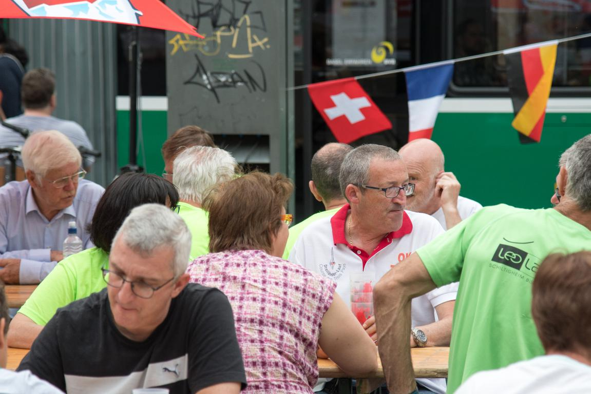 mini_Regiolauf Basel 2018-7123