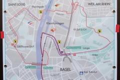 mini_Regiolauf Basel 2018-5927