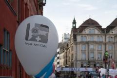 mini_Regiolauf Basel 2018-5935