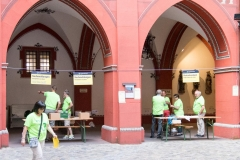 mini_Regiolauf Basel 2018-5945