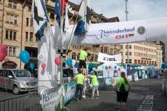 mini_Regiolauf Basel 2018-5954