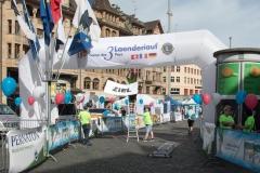 mini_Regiolauf Basel 2018-5959