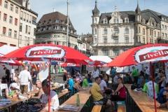 mini_Regiolauf Basel 2018-5980