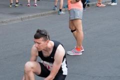 mini_Regiolauf Basel 2018-6018