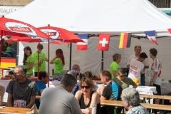 mini_Regiolauf Basel 2018-6047