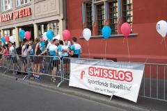 mini_Regiolauf Basel 2018-6053