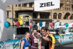 mini_Regiolauf Basel 2018-6072