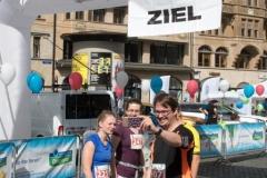 mini_Regiolauf Basel 2018-6073