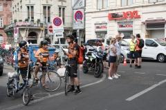 mini_Regiolauf Basel 2018-6118
