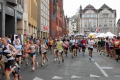 mini_Regiolauf Basel 2018-6152