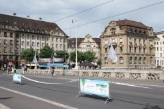 mini_Regiolauf Basel 2018-6275