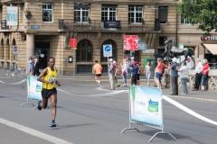 mini_Regiolauf Basel 2018-6292