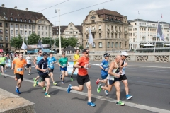 mini_Regiolauf Basel 2018-6301