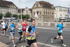 mini_Regiolauf Basel 2018-6307