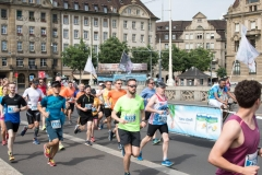 mini_Regiolauf Basel 2018-6324