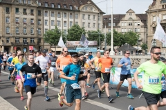 mini_Regiolauf Basel 2018-6325