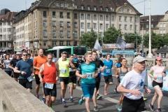 mini_Regiolauf Basel 2018-6346
