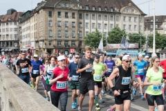mini_Regiolauf Basel 2018-6367