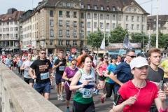mini_Regiolauf Basel 2018-6369