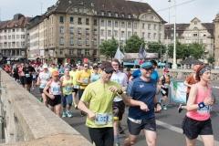 mini_Regiolauf Basel 2018-6414