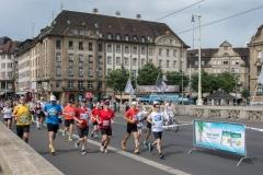 mini_Regiolauf Basel 2018-6465