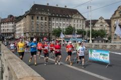 mini_Regiolauf Basel 2018-6467