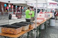 mini_Regiolauf Basel 2018-6610